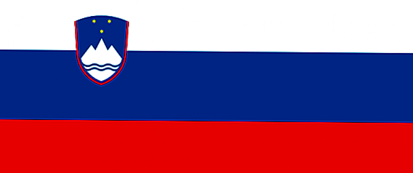 bandera-de-eslovenia-historia-y-significado