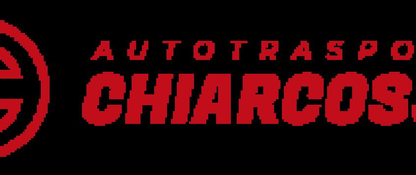 chiarcosso_wp_logo