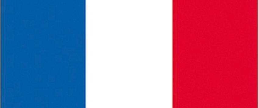 _data_prod_img_bandiera-francia_jpg_rw_700