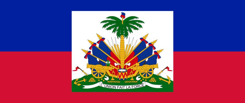 feat-bandiera-haiti