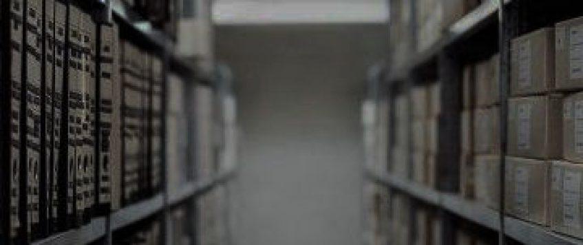 libreria_homepage