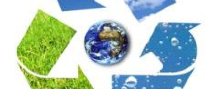 logo_del_riciclaggio