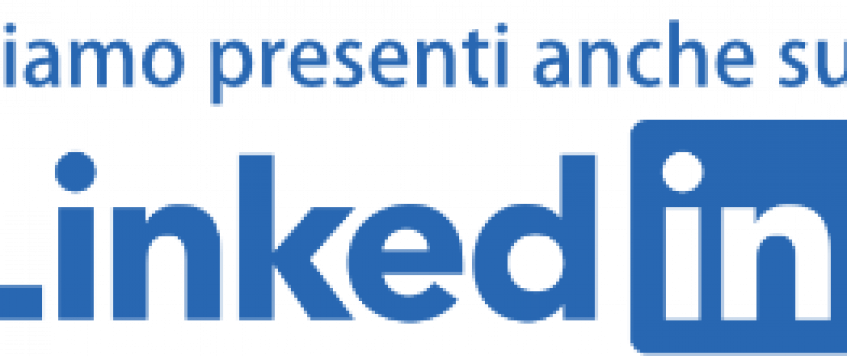 web-linkedin